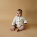 Bel Bambini Boutique | Baby Brands